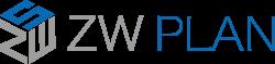 ZW Plan Logo