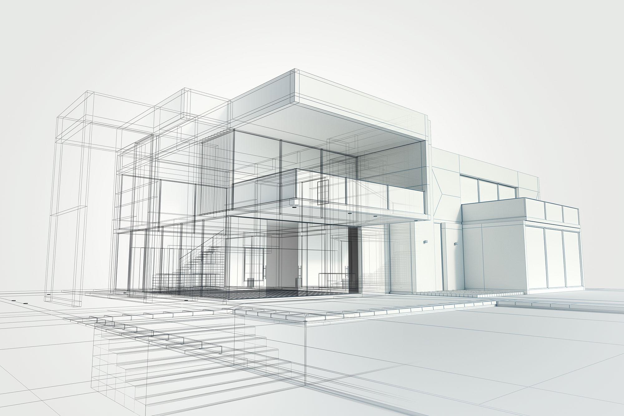 3D-Plan, ZW Plan in Brühl